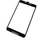 New Asus FonePad 8 FE8030CXG Tablet Black Touch Screen Digitizer Glass