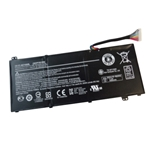 Acer Aspire AC14A8L 3ICP7/61/80 Laptop Battery KT.0030G.001