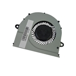 Acer Aspire E1-571 E5-511 E5-521 E5-531 E5-551 E5-571 Cpu Fan