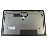 "21.5"" iMac A1418 Lcd Touch Screen Module & Digitizer LM215WF3 (SD)(D1)"