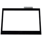 New Sony VAIO T13 SVT13 Laptop Digitizer Glass & Lcd Front Bezel 13.3""