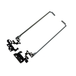 Acer Aspire ES1-512 ES1-531 Laptop Right & Left Lcd Hinge Set