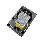 "WD 3.5"" 2TB 7.2K Hard Drive For Dell PowerEdge 1900 1950 2900 2950"