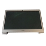Acer Aspire S3-391 S3-951 MS2346 Laptop Lcd Screen Assembly 13.3""