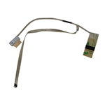 Lcd Video Cable for Dell Inspiron 3721 3737 5721 5737 Laptops