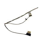 Lcd Video Cable for Dell Inspiron 3521 3537 5521 5537 Laptops