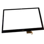 New Acer Aspire M5-582PT Laptop Touch Screen Digitizer Glass 15.6""