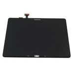 Samsung Galaxy Note 10.1 P600 LCD Touch Screen Digitizer Assembly