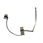 Lcd Video Cable for Dell Inspiron 5520 7520 Laptops - DC02001IC10