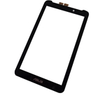 New Asus FonePad 7 FE170CG Digitizer Touch Screen Glass