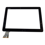 Asus Transformer Pad TF103 TF303C Tablet Digitizer Touch Screen Glass 10.1 Black