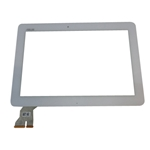 Asus Transformer Pad TF103 TF303C Tablet Digitizer Touch Screen Glass 10.1 White