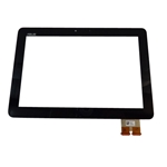 New Asus Transformer Pad TF303 TF303CL Touch Screen Digitizer Glass 10.1 Black