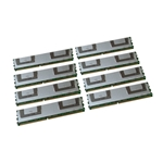 32GB 8x4GB PC2-5300 DDR2 Memory for Dell PowerEdge 1900 1950 2900 2950