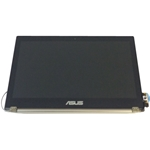 "New Asus Zenbook UX31A 13.3"" Lcd Touch Screen Module w/ Digitizer N133HSG-F31 44"