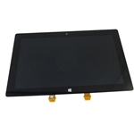 Lcd Screen & Digitizer Assembly for Microsoft Surface RT 2 1572
