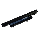 New Gateway ID49C ID59C Laptop Battery AS10H51