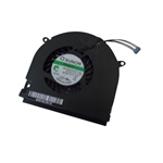 "Laptop Cpu Fan for Apple MacBook Pro A1278 13"" Unibody 2008 2009"
