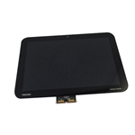 Toshiba Excite AT10-A-104 AT15 Lcd Touch Screen Digitizer Module 10.1""