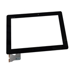Asus MeMO Pad FHD 10 (ME302C) Tablet Digitizer Touch Screen Glass