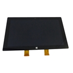 Lcd Touch Screen for Microsoft Surface Pro 2 1601 - LTL106HL01-001