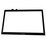 Asus Vivobook S550 Laptop Digitizer Touch Screen Glass 15.6""