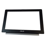 New Asus X201E Laptop Lcd Front Bezel 11.6""