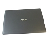 New Asus X201E Laptop Black Lcd Back Cover 11.6""