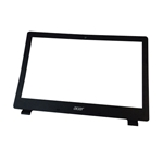 New Acer Chromebook C810 Laptop Black Lcd Front Bezel 60.G14N2.003