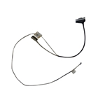 Acer Aspire E5-522 E5-532 E5-573 Laptop Led Lcd Cable DD0ZRTLC100