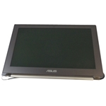 Asus Zenbook UX21E Laptop Lcd Led Screen Assembly 11.6""