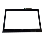 Sony VAIO T14 SVT14 Laptop Touch Screen Digitizer Glass & Bezel