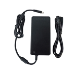 330W Ac Adapter Charger Cord Replaces Dell XM3C3 DA330PM111 ADP-330AB