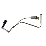 Lcd Video Cable for Dell Latitude E5530 Laptops - DC02C006C00