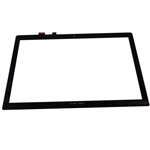 Asus N550J N550JV Q550L Q550LF Digitizer Touch Screen Glass 5357SA