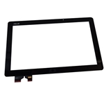 New Asus Transformer Book T300LA Laptop Touch Screen Digitizer Glass 5489R FPC-1