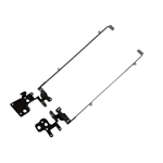 Acer Aspire E5-722 E5-772 Laptop Right & Left Lcd Hinge Set