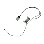 Acer Aspire E5-722 E5-772 Laptop LVDS Lcd Led Cable 450.04X01.0001