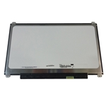 "N133BGE-EAB Laptop Led Lcd Screen 13.3"" HD 1366x768"