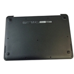 Asus Chromebook C300 C300M C300MA Laptop Black Lower Bottom Case