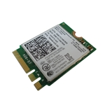 Asus Chromebook C300 C300M C300MA Laptop Wireless Card 7260NGW