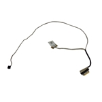 New Asus Chromebook C300 C300M C300MA Laptop Lcd Video Cable DD00CBLC001