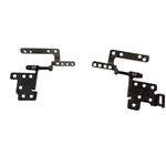 Asus Chromebook C300 C300M C300MA Laptop Lcd Hinge Set