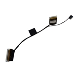 New Samsung Chromebook XE500C12 Laptop Led Lcd Cable BA39-01366A