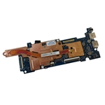 New Samsung Chromebook XE500C12 Laptop Motherboard BA62-00949A