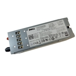 New Dell PowerEdge R710 T610 PowerVault NX3000 NX3100 Server Power Supply 870W