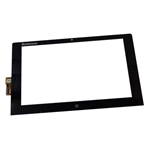 New Lenovo IdeaPad Flex 10 Laptop Digitizer Touch Screen Glass 10.1""