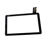 New Asus Transformer Book T300 Chi Laptop Touch Screen Digitizer Glass 12.5""
