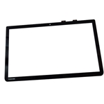 Toshiba Satellite C50T-B C55T-B Digitizer Touch Screen Glass 15.6""