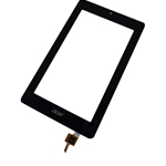 Acer Iconia Tab B1-730 Tablet Digitizer Touch Screen Glass 7""